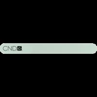 Полировщик баф Glossing Buffer Board CND 4000/4000 грид