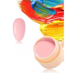 Гель-краска для ногтей KODI F.O.X