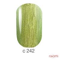 Гель-лак Naomi Chameleon Collection 242, 6 мл