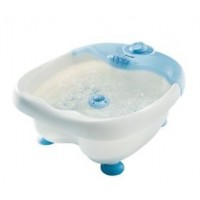 Ванночка для педикюра VITEK VT-1381