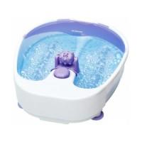 Гидромассажная ванночка для ног BOMANN FM 8000 CB