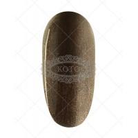 Однофазный гель лак КОТО № 061 10 мл
