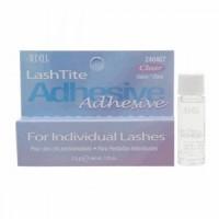 Клей для ресниц Lash Tite Adhesive Clear 3,5г