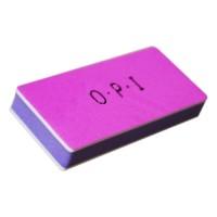 Бафик OPI (розовый)