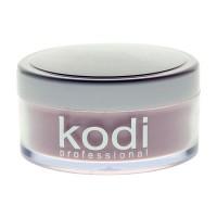 Perfect Pink Powder KODI (Базовый акрил розово-прозрачный) 22 гр.