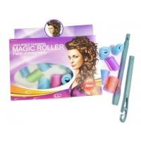 """Бигуди """"Magic Roller"""""""