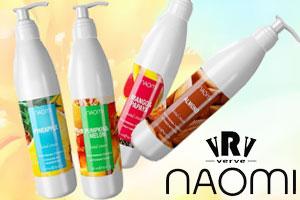 Крем для рук Naomi – это настоящий витаминный коктейль для кожи в любое время года