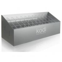 Подставка KODI (36 секций)