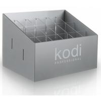 Подставка KODI (18 секций)