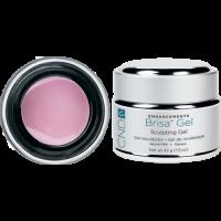 Моделирующий гель Brisa CND Neutral Pink Opague 14г