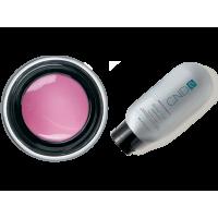 Моделирующий гель Brisa CND Pure Pink Sheer 113г