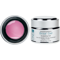 Моделирующий гель Brisa CND Pure Pink Sheer 42г