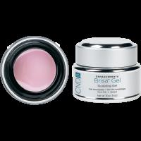 Моделирующий гель Brisa CND Warm Pink Opague 42г