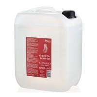 Салонный очищающий шампунь C:EHKO ENERGY CLASSIC SALON SHAMPOO, 10 л