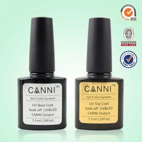 База и Топ CANNI