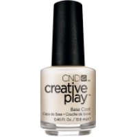 Основа для лака CND Creative Play #482 Base Coat 13,6 мл