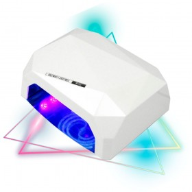 LED лампы для ногтей