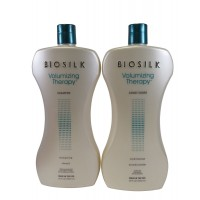 Акция! BioSilk Volumizing Therapy (BIG)