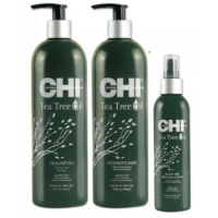 Акция! Tea Tree Oil CHI (BIG)