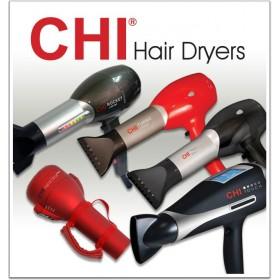 Фены для волос CHI