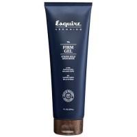Формирующий мужской гель для укладки волос / CHI Esquire Grooming The Firm Gel, 237 мл