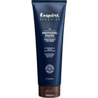 Гибкая мужская паста для укладки волос / CHI Esquire Grooming The Defining Paste, 227 мл