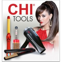 Инструменты CHI