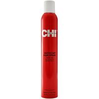 Лак для волос средней фиксации / CHI Enviro Flex Natural Hold Hair Spray, 50 г