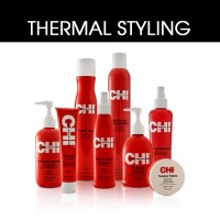 Thermal Styling CHI (термозащита)