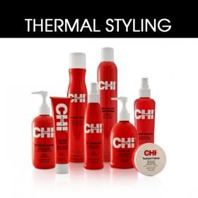 Линия Thermal Styling CHI (термозащита)