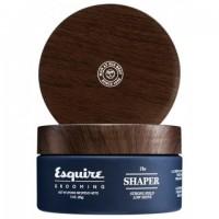 Моделирующий крем для волос / CHI Esquire The Shaper, 85 г