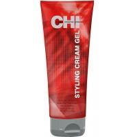 Моделирующий крем-гель / CHI Dry Styling Cream Gel, 177 мл