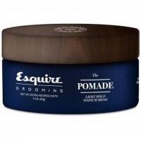 Мужская помада для волос / CHI Esquire Grooming The Pomade, 30 г