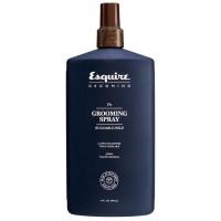 Мужской спрей для волос средней фиксации / CHI Esquire The Grooming Spray, 414 мл