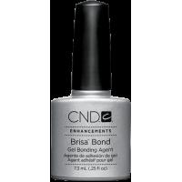 Грунтовка для гелей CND Brisa Bond 7,3ml