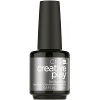 Основа для гель-лака CND Creative Play Base Coat, 15 мл