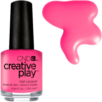 Лак CND Creative Play #407 Sexy I Know It 13,6 мл