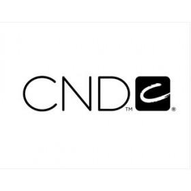 Средства по уходу за ногтями от CND