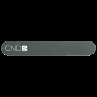 Полировщик CND Koala Board 240/1200