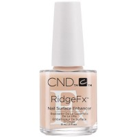 Средство для выравнивания ногтей CND RidgeFx™ 15 мл