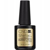 CND Shellac DURAFORCE™ Top Coat 15 мл