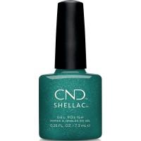 Гель-лак CND™ Shellac™ She's A Gem Couture, 7,3 мл