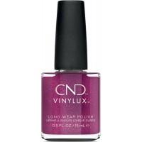 Лак для ногтей CND™ Vinylux™ #367 Drama Queen