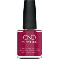 Лак для ногтей CND™ Vinylux™ #366 How Merlot
