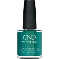 Лак для ногтей CND™ Vinylux™ #369 She's A Gem!