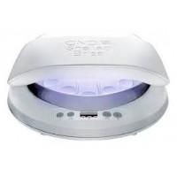 Светодиодная лампа CND LED LAMP