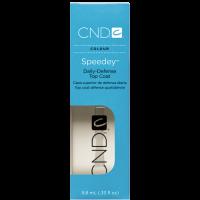 Сушка-закрепитель для лака CND Speedey Top Coat 9,8 мл