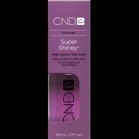 Закрепитель для лака CND Super Shiney™ 9,8 мл