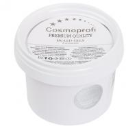 Акрил-гель Cosmoprofi Acrylatic Pich (розовый полу-прозрачный) 100 г