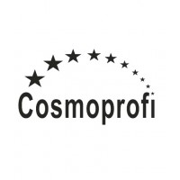 База и топ для геля и акрилатика Cosmoprofi